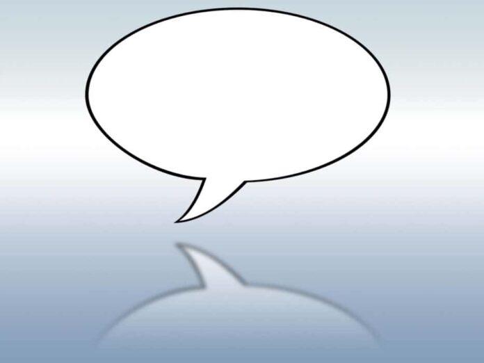 Ne plus mélanger les langues