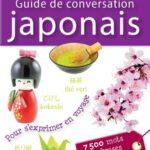 guide de conversation japonais Larousse