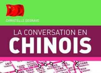La conversation en chinois