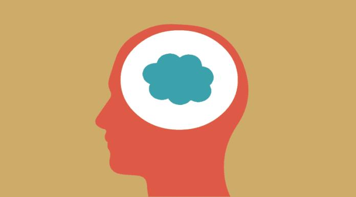 6 astuces pour apprendre plus rapidement une langue