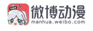 Bande dessinée chinoise ou manhua ?