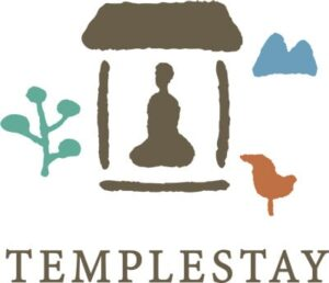 templestay