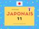 Podcast japonais 11