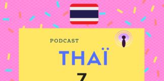 podcast thai 7