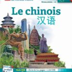 Assimil Le chinois
