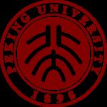 Top 5 des meilleures Universités en Chine 2021