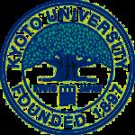 Top 5 des meilleures Universités du Japon 2021