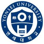 Top 5 des meilleures Universités en Corée du Sud 2021