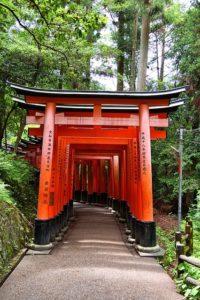 Ameliorer son japonais en intermediaire avec ces 5 astuces