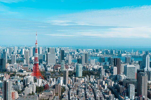 5 choses que vous ne devriez jamais faire au Japon