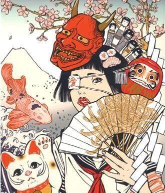 Critique: Le Japonais en Manga - nouvelle édition - Tome 01