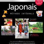 Harrap's méthode intégrale japonais