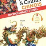 Le Robert & Collins - Dictionnaire visuel Chinois