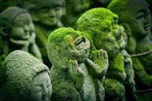 4 trucs pour en finir avec l'accent d'étranger en japonais