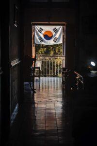 7 raisons d'aller étudier en Corée du Sud