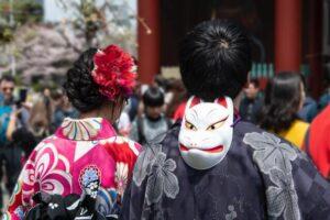 7 raisons apprendre le japonais avant anglais