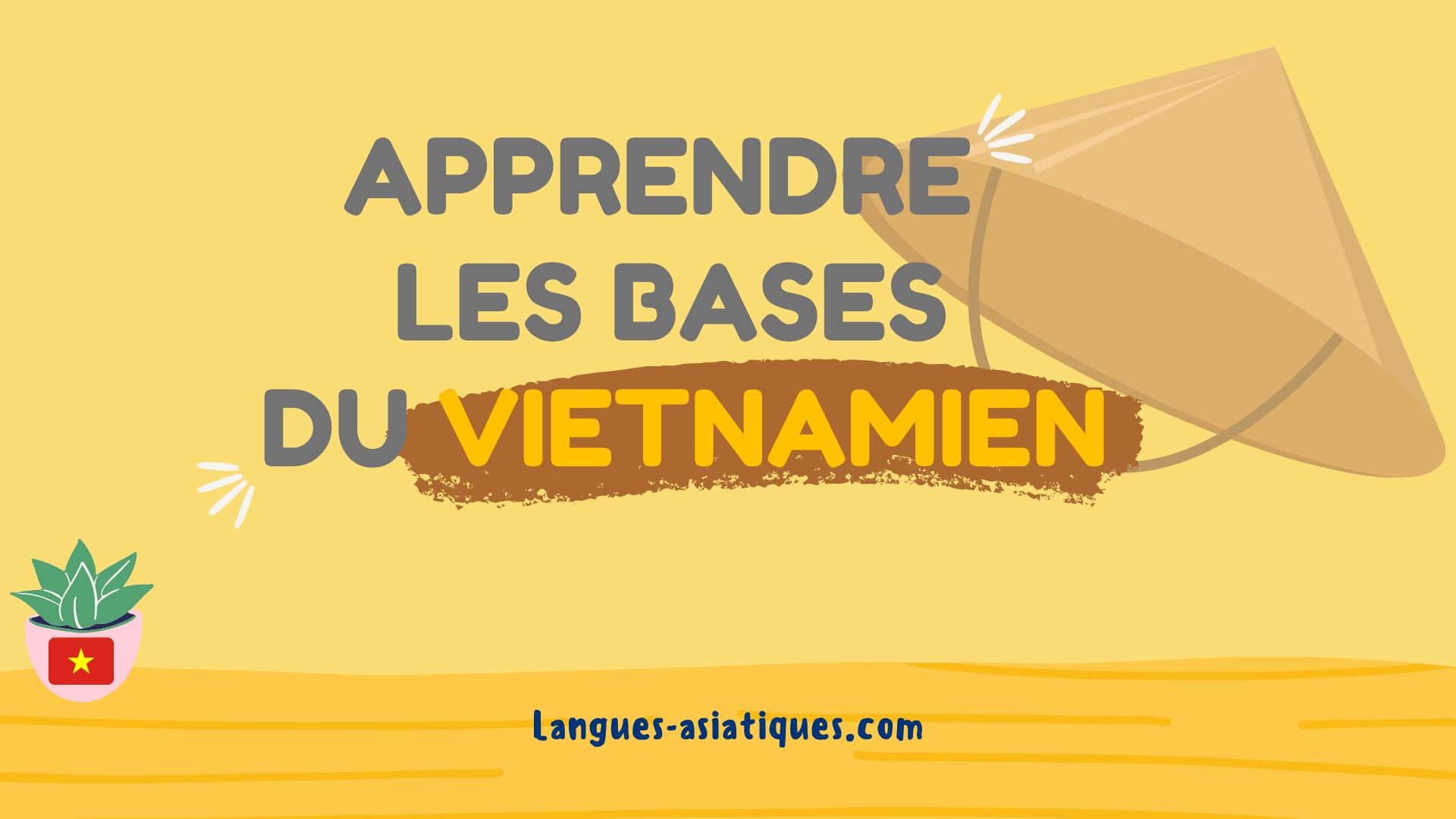 apprendre les bases du vietnamien.png