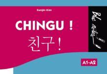Critique: Chingu! Apprendre ou réviser les bases...